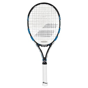 Babolat Pure Drive Racquets