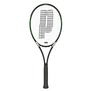 Prince Textreme Tour 95 Racquets