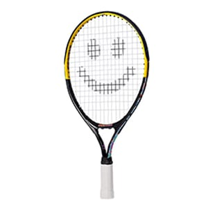 Street Tennis Club Tennis Rackets for Kids