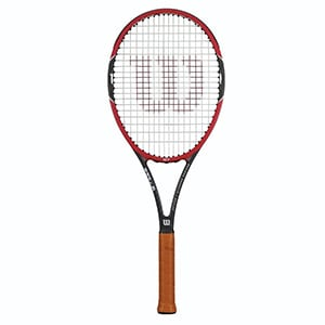 Arm Friendly Tennis Racquets In 2018 Avoid Arm And Elbow Injuries